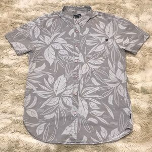 🌺 ONIEL HAWAIIAN TOP 🌺